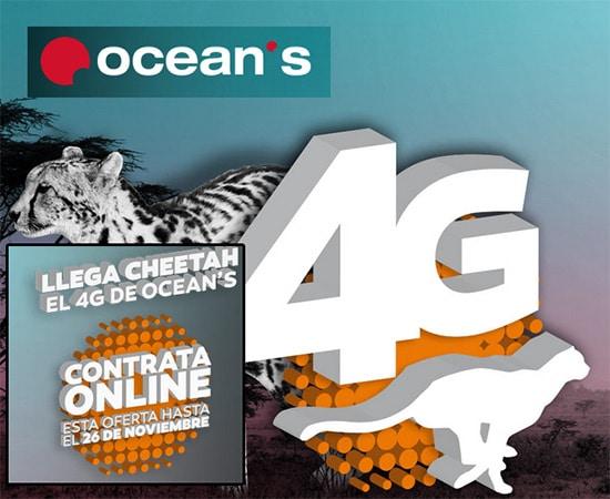 oceans_ahora_4g