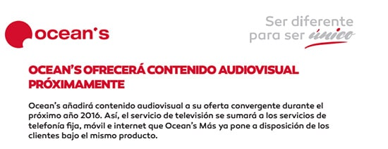 oceans_tendra_tv_2016