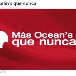 OCEANS cambiará a ORANGE convirtiéndose por fín en OMV.