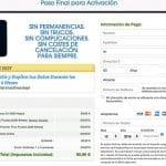 FREEDOMPOP lanza móviles reacondicionados: S4 por 99€