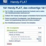 OMV de una empresa de Hosting: ¿Para cuando? ¡En Alemania 1&1 tiene su propia OMV!