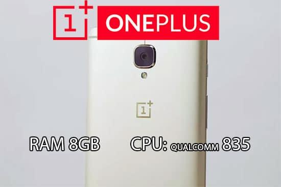 oneplus5_835_8gb_ram