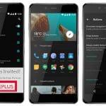 OnePlus elimina el sistema de invitaciones para siempre. ¡Por fin!