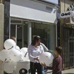 Ono IO : Cesa su actividad movil pero manteniendo los clientes.  Una OMV de Movistar cierra. El Corte Ingles despues de mas de 1 año no ha sacado adelante su OMV pese a los acuerdos con Movistar.