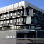 La crisis crea fusiones de empresas: Vodafone podría comprar ONO y Orange estaría interesada en JAZZTEL.