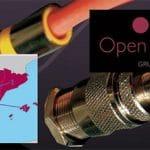 Open Cable (varios operadores de cable) usarán a YOIGO como red para ofrecer solución móvil.