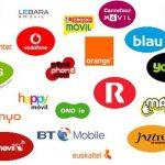Las mejores tarifas de telefonía móvil para usar con la APP MOVVIL para reducir tu factura.