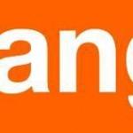 Orange añade una tarifa Delfin con 60 minutos y 500MB por 12€/mes.