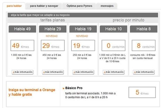 orange2011