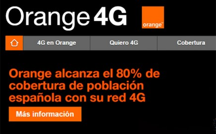 orange4g_revisar
