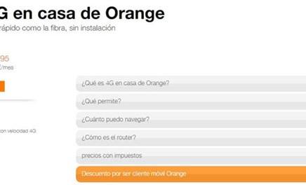 orange4gencasasubeprecio50gb