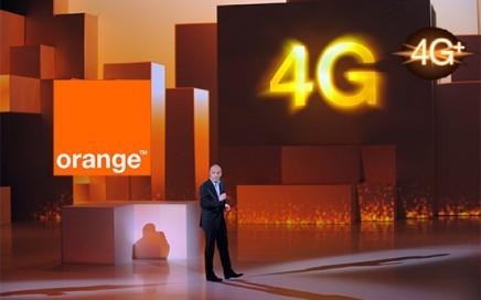 orange4gplus