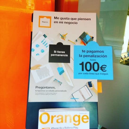 orange_empresas_penalizacion