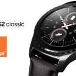 ORANGE lanza el primer dispositivo ESIM del mercado.
