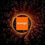ORANGE permitirá contratar 1GB simétricos a autónomos y empresas