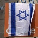 El socio de ISRAEL de telefonía dejará de usar ORANGE.
