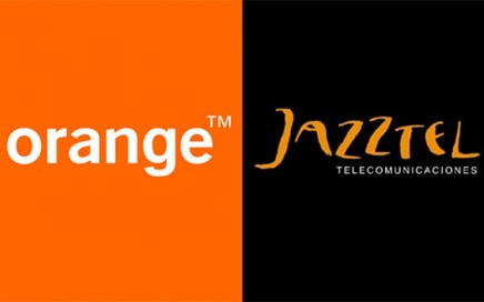 orangejazztel2