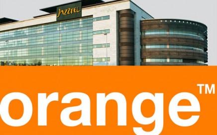 orangejazztelsegurosmoviles