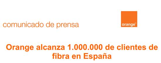 orangellega1millonclientesfibra