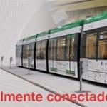 ORANGE ofrecerá cobertura de alta calidad al metro de Málaga.