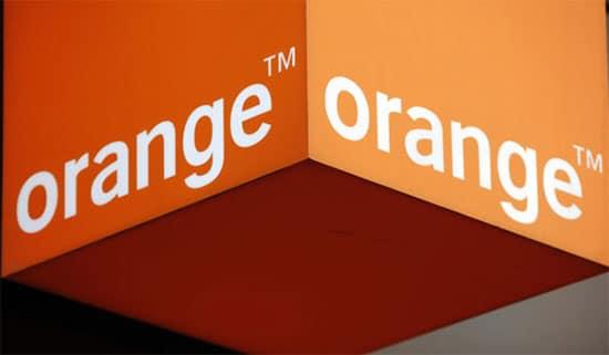 orangemejora