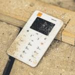 ORANGE lanza un móvil solo de llamadas: ¿Es nuevo?