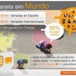 Orange decide cobrar la atención al cliente en clientes prepago con costes de más de 50c/min.