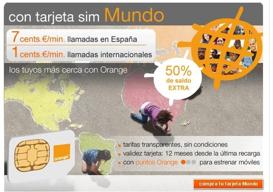 orangemundo