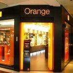 Orange saca la tarifa Habla y Viaja para los que navegan al extranjero desde 39€/mes para pymes y empresas.