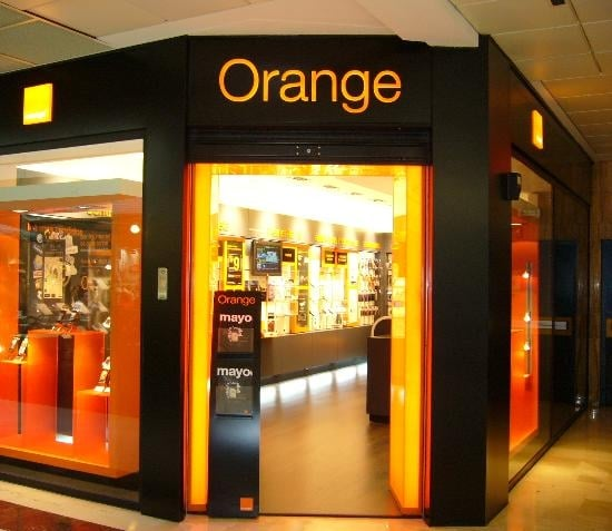 orangenuevastarifas
