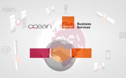 orangeocean