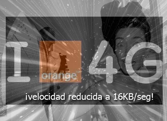 orangereducida16kb