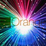 ORANGE- empieza a revender la fibra de MOVISTAR cuando no tienen cobertura propia: Un paso lógico.
