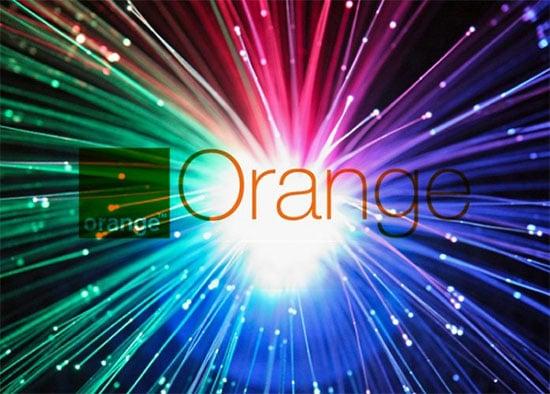 orangerevendiendo