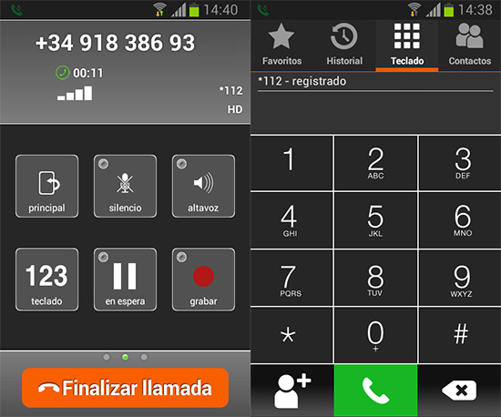 orangesmartphone