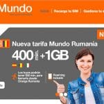 ORANGE intenta atacar DIGIMOBIL con tarifas multi-país.