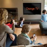 Orange lanza su TV mejorada por 10€/mes. ¿Vale la pena?