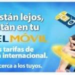 Orbitel: Nueva OMV para inmigrantes con Vodafone.