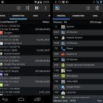 OsMonitor, la APP indispensable para tu móvil Android