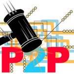 Promusicae pierde el caso contra Sharemula:  Enlazar a redes P2P no es delito. NO RECURRIBLE.