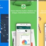 Parallel, una APP indispensable para Android: ¡Funciona con WhatsAPP!
