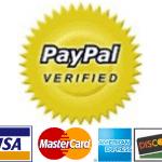 Los bancos de medio mundo no son capaces de competir con Paypal como un medio de pago con tarjeta de débito o crédito.