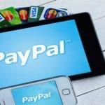 Malas noticias Microsoft: Paypal se va de Windows Phone.
