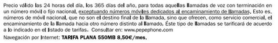 pepephone2