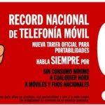 Pepephone: La primera OMV con red Vodafone con aviso de llamadas: un 10 por ellos.