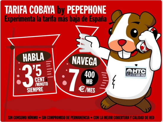 pepephone_cobaya_noticia