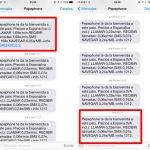 El cambio de red de PEPEPHONE a MOVISTAR trae mejoras en roaming.