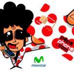 Pepephone prepara su migración a Movistar: Enviará las SIMs antes de portar.
