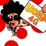 Pepephone firma un contrato con Movistar para usar su red 3G/4G y no usará la red de YOIGO.
