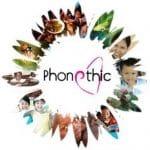 PhoneEthic: Una OMV Belga curiosa: La OMV de las ONGs